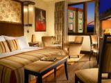 Hotel Savannah, pokoj Komfort